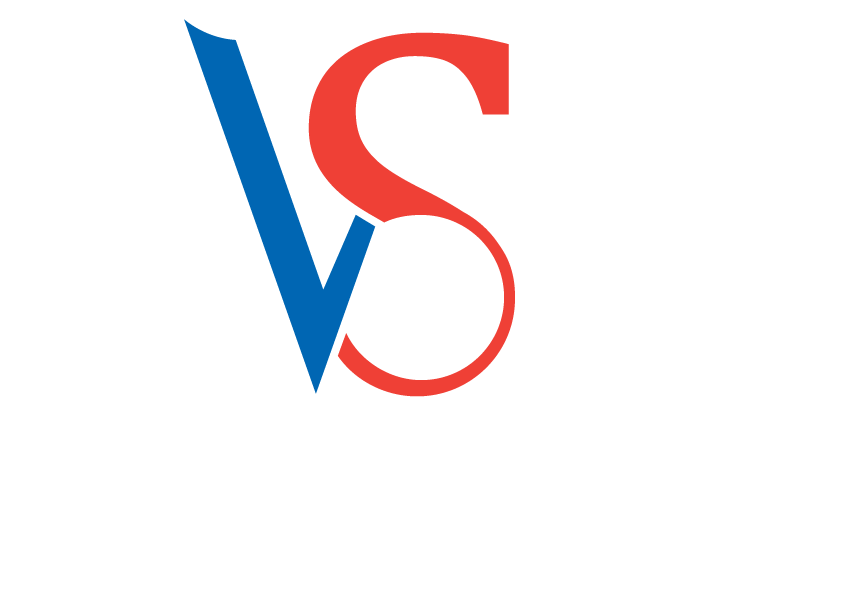 Video Studio PROMOTION, Kft.