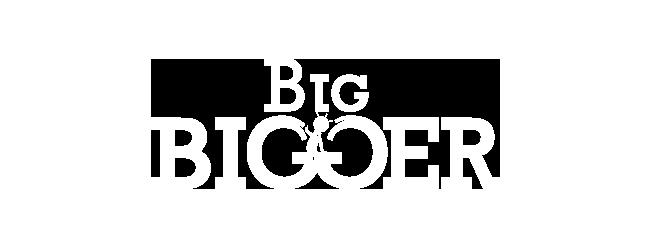 bigbigger