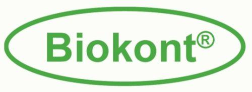Prezentácia spoločnosti BIOKONT