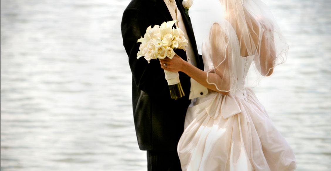 WEDDING CLIP 2012
