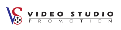 Video Studio PROMOTION s.r.o.