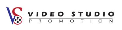 Video Studio PROMOTION s.r.o. Obrazová a zvuková produkcia a postprodukcia